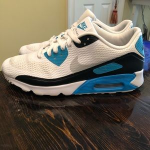 6f80a9c6 Nike Shoes   Air Max 90 Rare Pair Cant Find On Stockx   Poshmark